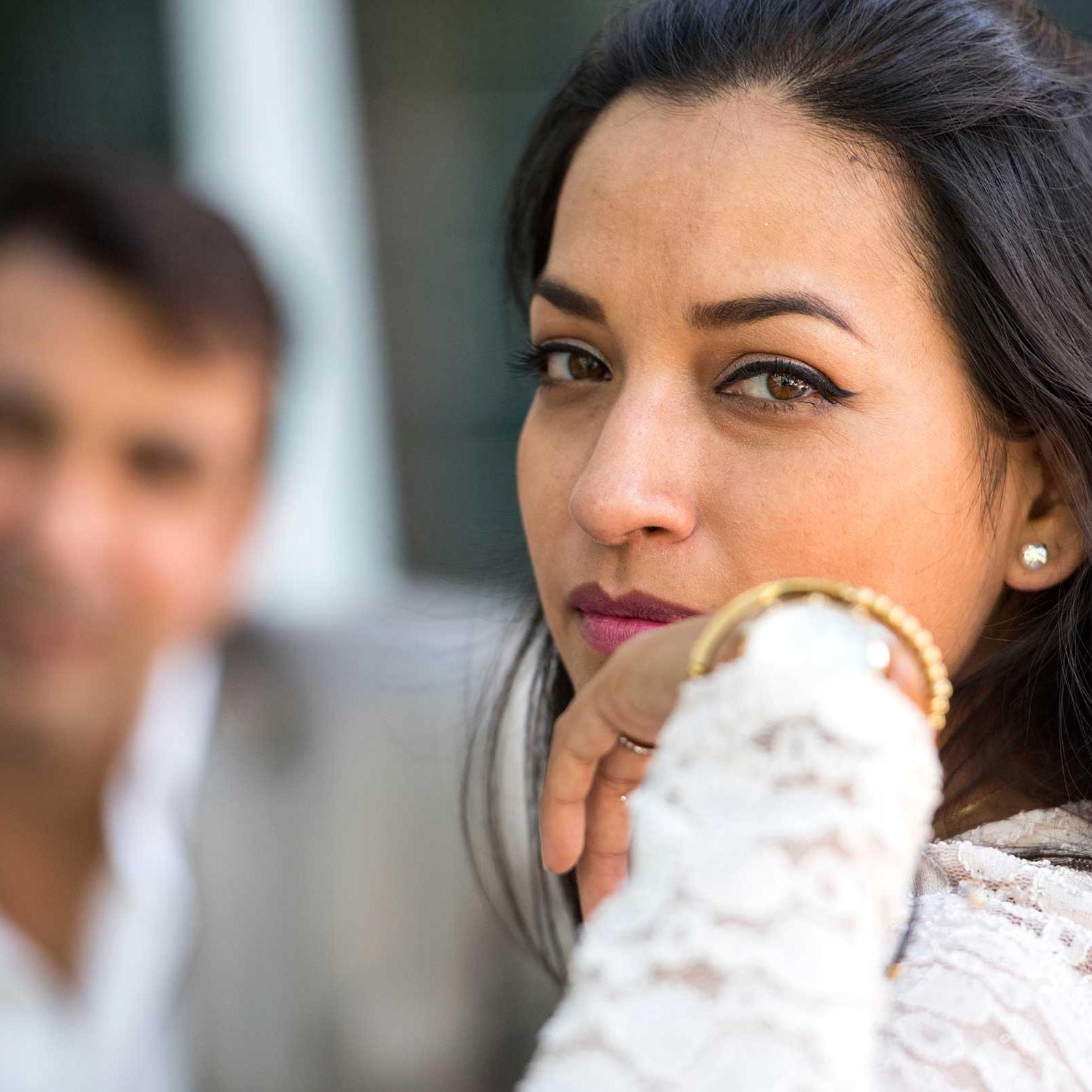 Asian Divorce Procedure 3