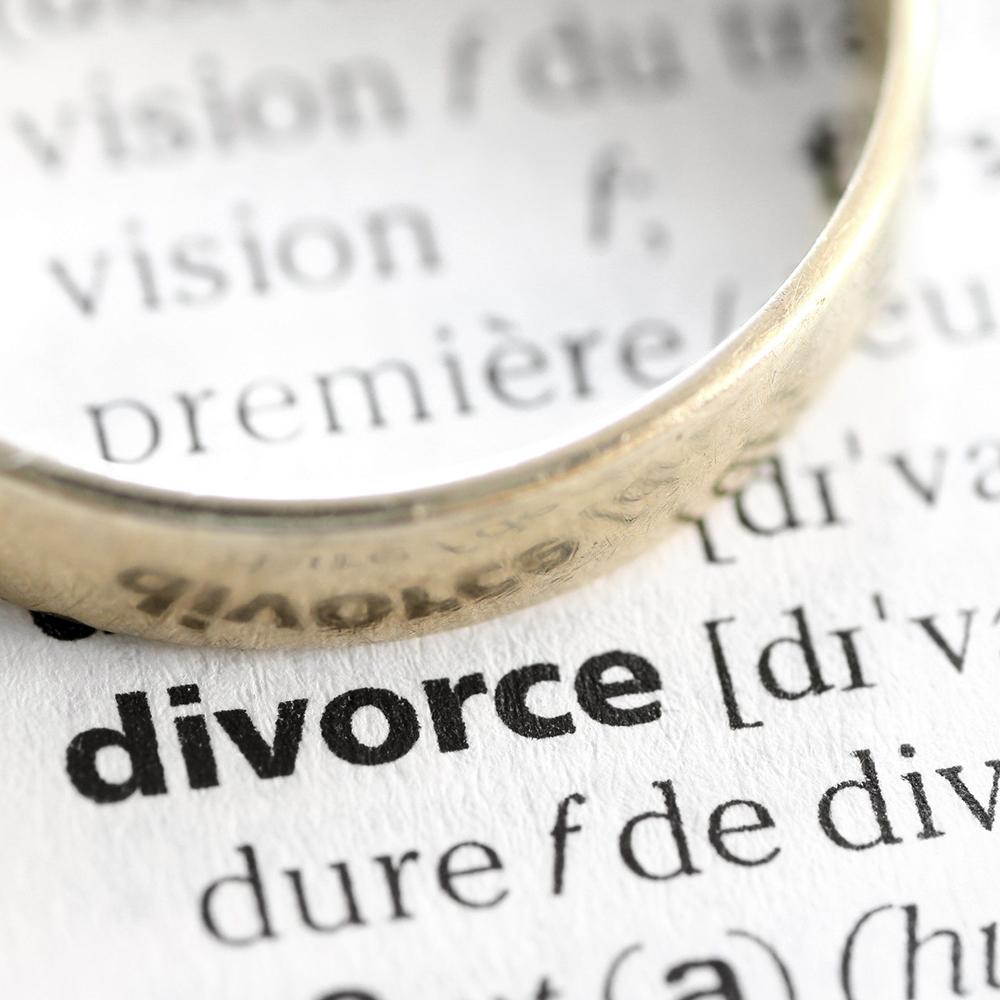 divorce leeds